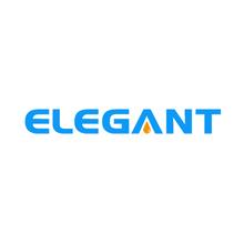 elegantshowers