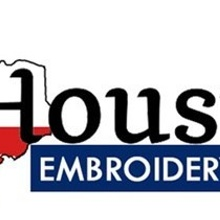 4 Reasons to Invest In Custom Embroidere