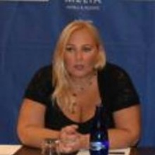 Eva Martin