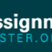 Assignmentmaster.org.uk