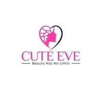Cute Eve