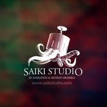 Saiki Studio