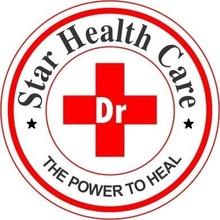 Star Health Care