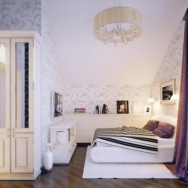 Teenarger Bedrooms 1