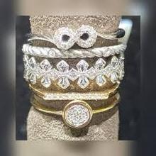 Looking for jewelry repair Omaha