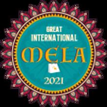 Great International Mela