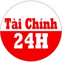 24htaichinh