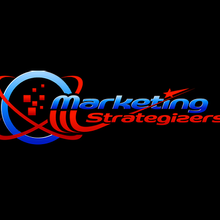 Marketing Stratrgizer