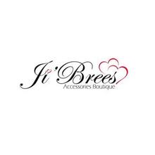 Jibrees Accessories Boutique LLC