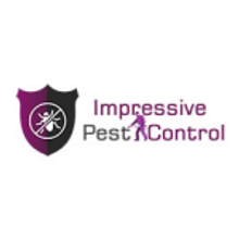 Local Pest Control Adelaide