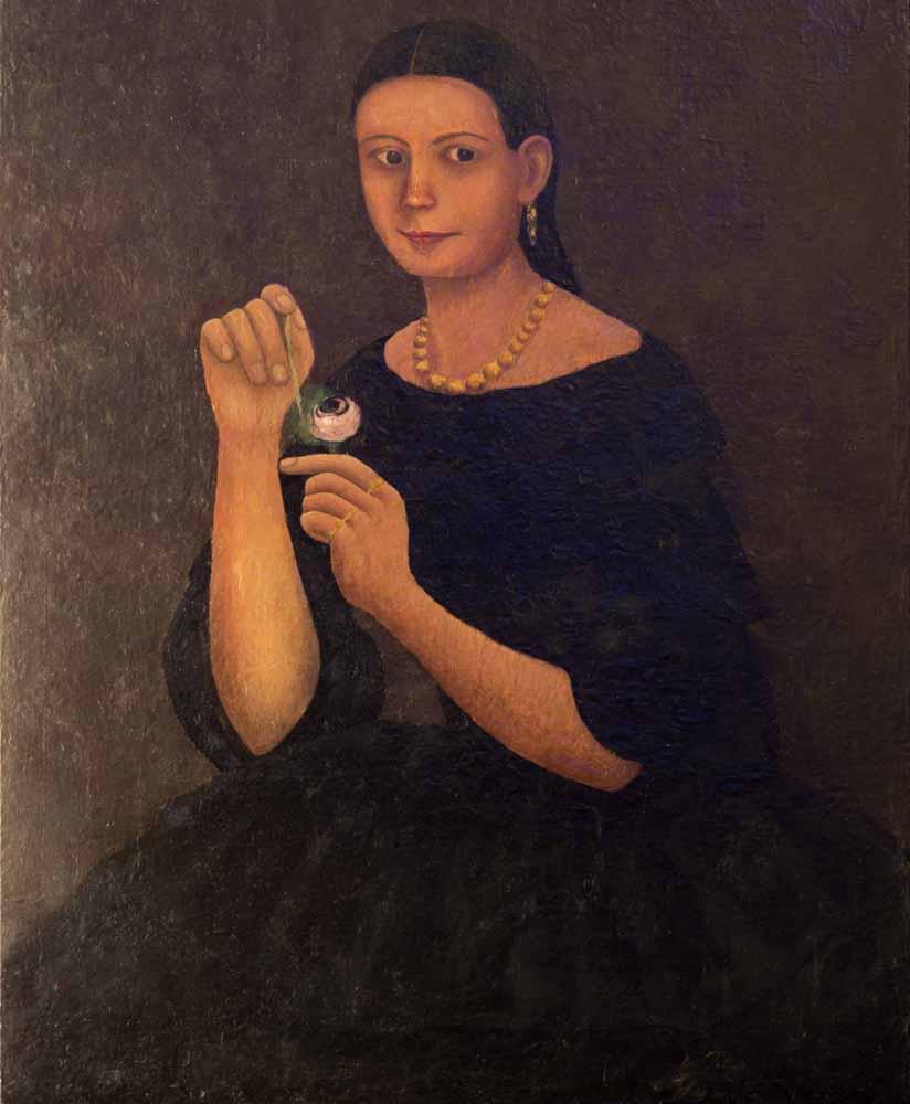 Frida Obrasmuseo 294 Copia
