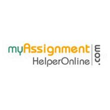 assignmenthelpers