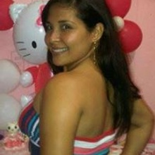 Dalitza Alvarado de Figueroa