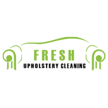 Professional Upholstery Cleaning Brisban