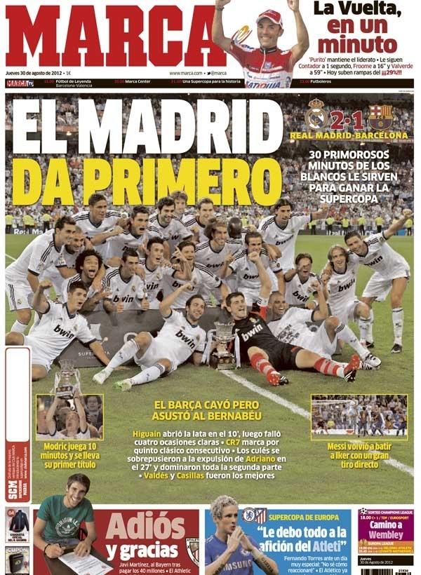 Supercopa Madrid Barca 2012 Jpg