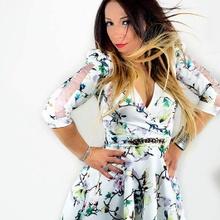 Susana Villegas