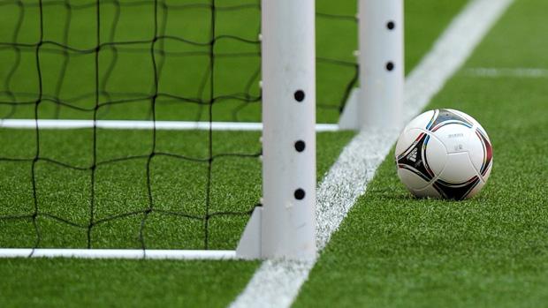 Goal Line Technology Wembley2