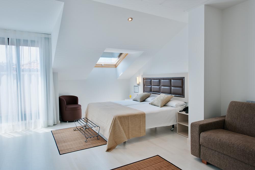 Dormitoriomarron3