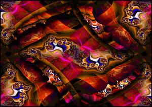 Thumb Saharaui By Ivankorsario D37lwpp