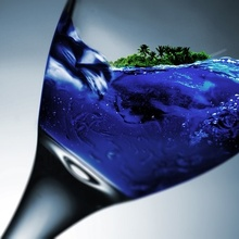 Ferias y Eventos vinicolas: Mayo '16