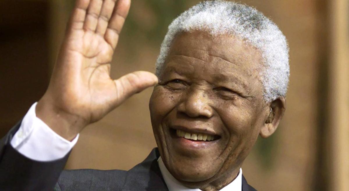 Nelson Mandela 20131205