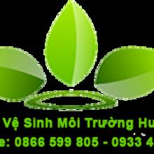 thongcongq7