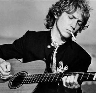 Andy Summers Andy Police Guitar Jpg