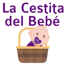 LaCestitadelBebe