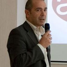 Javier Pemau