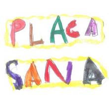 Placa Sana. Proyecto de Salud