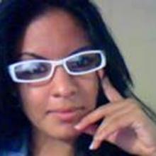 Tiana Navarro