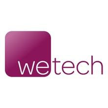 Wetech