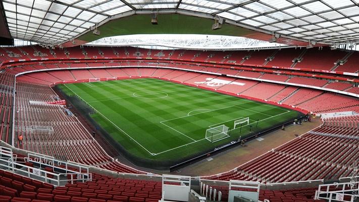 Gun 1357737715 Emirates Stadium7