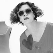 Los diseñadores de la semana de la moda