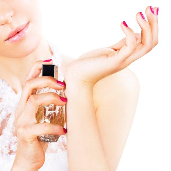 Has Estado Aplicando El Perfume Mal Toda Tu Vida7