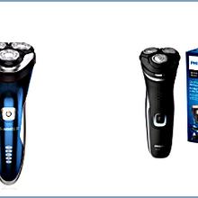 Mejores afeitadoras para hombre 2020