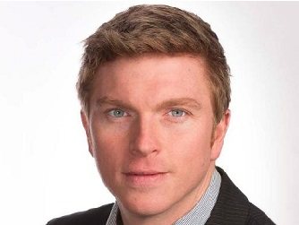 Michael Staton
