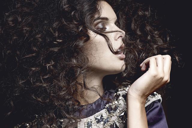 Curls9