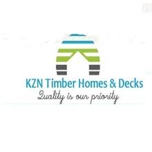 KZN Timber Homes