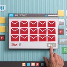 10 consejos de seguridad para hacer un mejor uso del correo electrónico