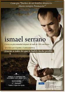 Ismaelserrano1 Med