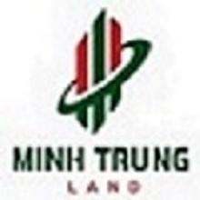 MinhTrungLand