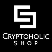 Cryptoholic Shop