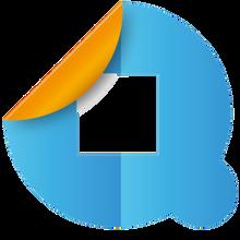Bases legales - Cómo crear un Qube