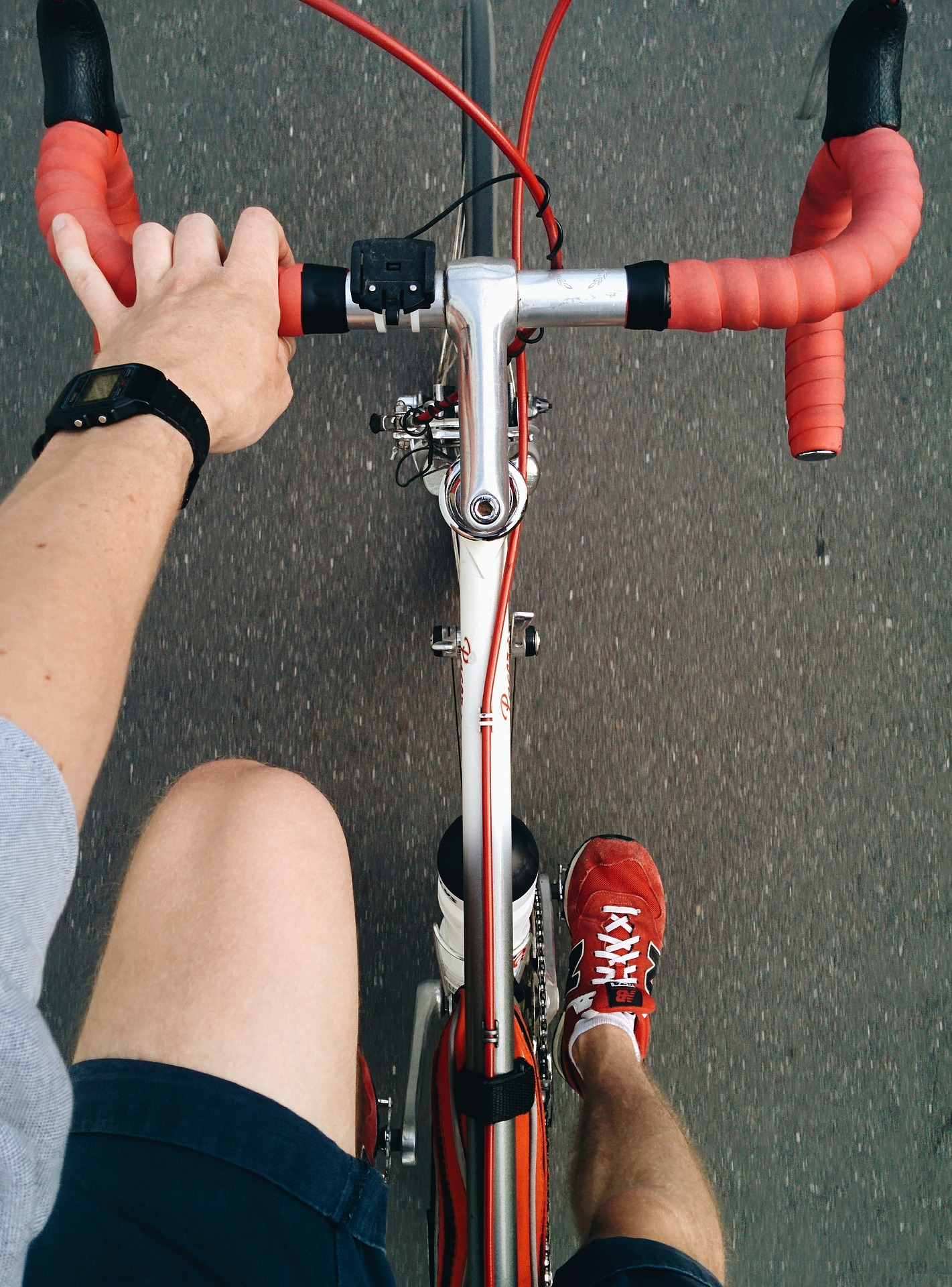 Bicycle 932433 1920