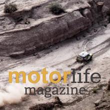 Motorlife Magazine #37