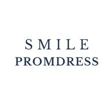 smilepromdressofficial