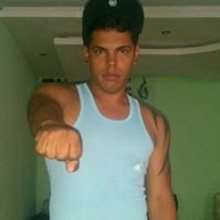 Maikol Acevedo Acevedo
