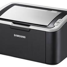 Nuevo Toner Samsung ML 1660