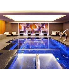 Hoteles con Spa en Cataluña